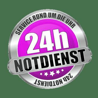 24h Notdienst Schlüsseldienst Stuttgart Asemwald