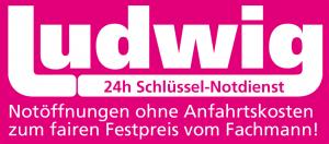 Anfahrt Schlüsseldienst Stuttgart Asemwald