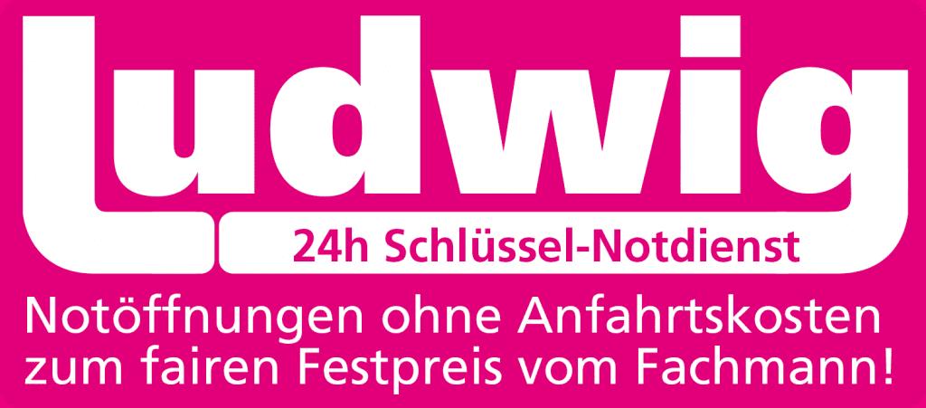 Schlüsseldienst Stuttgart Asemwald